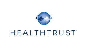 HealthTrust_Logo_stacked_CMYK
