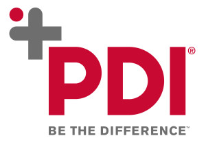 PDI_FINAL_logo_RGB