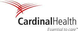 CardinalLogo_5-2-2013