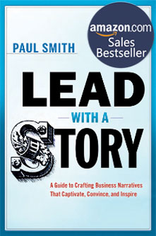 Leadwithastory