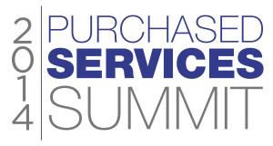 PSSummit-logo