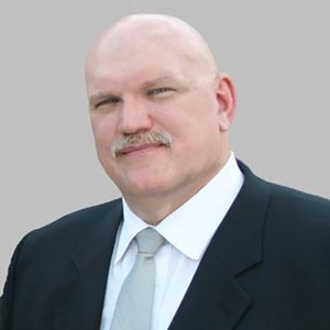 Steve Savage