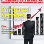 Purchased services: A strategic approach