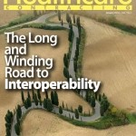 The Long and Winding Road to Interoperability