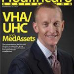VHA/UHC and MedAssets