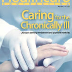 Caring for the Chronically Ill
