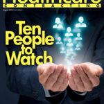 Ten People to Watch