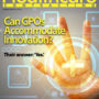 Can GPOs Accommodate Innovation?