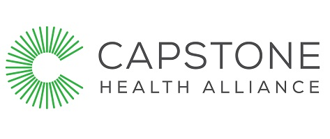 Pharmacolog signs agreement with Capstone Health Alliance regarding sales in the U.S.