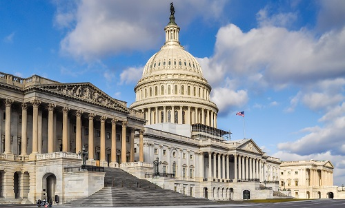 Vizient urges Congress, CMS to make recently expanded telehealth flexibilities permanent