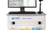 Inmar Intelligence receives Innovative Technology contract from Vizient for MedEx TraySafe