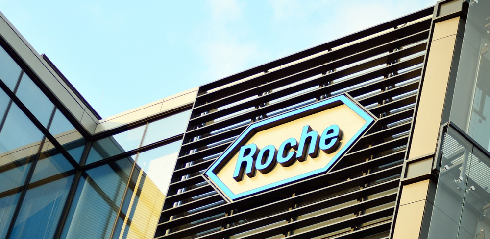 Roche collaborates with Blueprint Medicines to bring a new treatment to people with RET-altered cancers