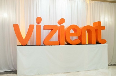 SpendMend receives expanded contract agreement with Vizient, Inc.
