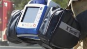 ZOLL launches remote view capabilities on the X Series monitor/defibrillator
